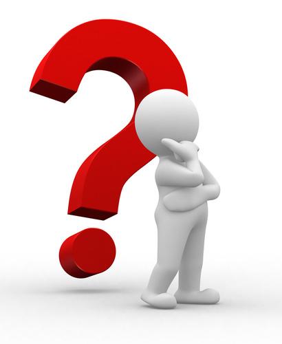 Key-Data FAQ Area